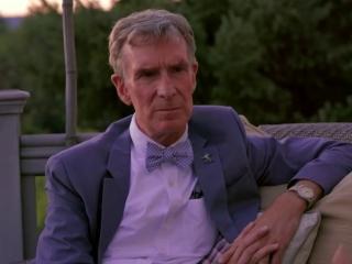 Bill Nye: Science Guy (Clean Trailer)