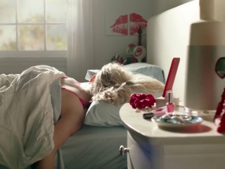 Heathers: Good Morning, Sweetie
