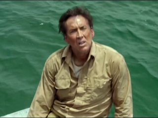 USS Indianapolis: Men of Courage (Clean Trailer)