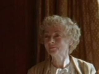 Agatha Christie's Marple: Nemesis