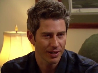 The Bachelor: Episode 2208