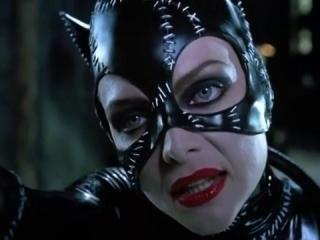 Batman Returns (Clean Trailer)
