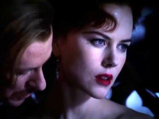 Moulin Rouge (Clean Trailer)