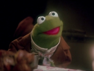 Muppet Christmas Carol, The (Clean Trailer)