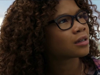 A Wrinkle In Time: The It (TV Spot)