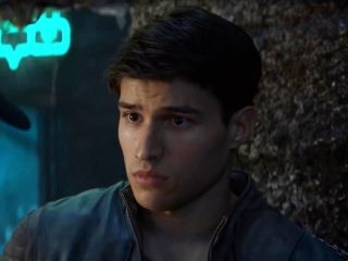 Krypton: Official Trailer 2