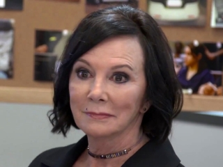 Marcia Clark Investigates The First 48: Casey Anthony
