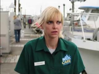 Overboard (Hispanic Market Trailer)
