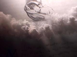 Fantastic Beasts: The Crimes Of Grindelwald (Trailer Tease)