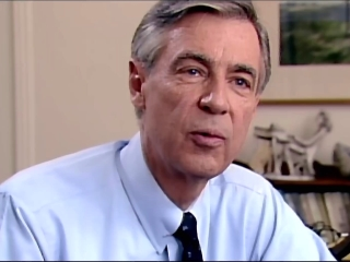 Won't You Be My Neighbor? (Clean Trailer)