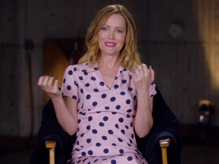 Blockers: Leslie Mann On Her Character And Why She Wanted To Do The Movie
