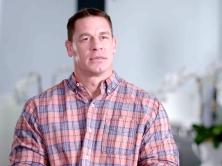 Blockers: John Cena On His Character And His Relationship With His Daughter