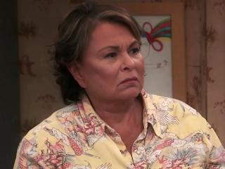 Roseanne: Twenty Years To Life