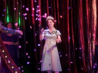 The Metropolitan Opera: Cosi Fan Tutte