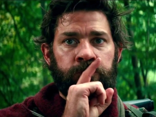 A Quiet Place (Trailer 3)