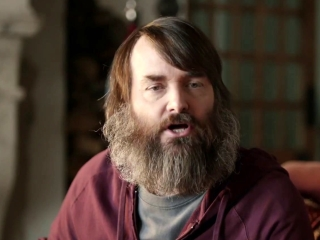 The Last Man On Earth: Special Delivery