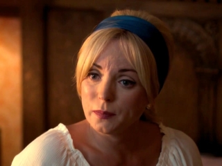 Call The Midwife: Episode 7.4