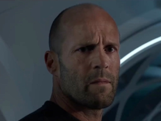 The Meg Reviews Metacritic
