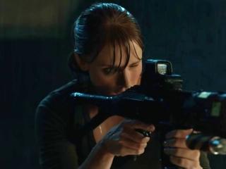 Jurassic World: Fallen Kingdom (New Trailer Announcement)