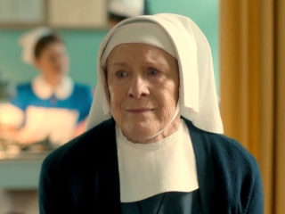Call The Midwife: Episode 7.6