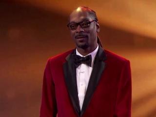 Snoop Dogg Presents The Joker's Wild: G's Up, Devil's Down