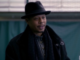 Empire: Lucious & Andre Try To Trick Celeste