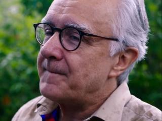 The Quest of Alain Ducasse (Clean Trailer)