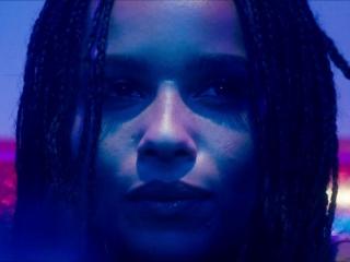 Gemini (Clean Trailer)