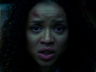 The Cloverfield Paradox (Clean Promo)