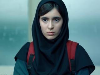 Ava (US Trailer 1)