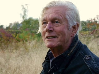 Five Seasons: The Gardens Of Piet Oudolf (Clean Trailer)