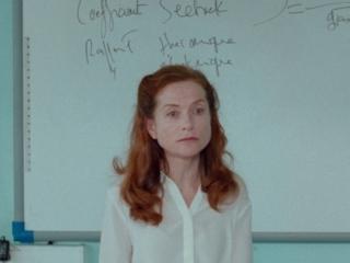 Mrs. Hyde (US Trailer)