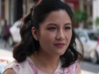 Crazy Rich Asians (International Trailer 1)