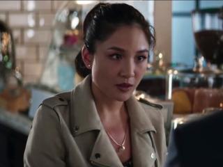 Crazy Rich Asians (Latin America Market Trailer 1 Subtitled)
