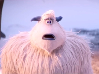Smallfoot (Trailer 2)