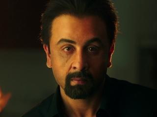Sanju (US Trailer 1)
