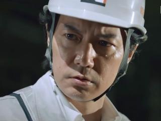 Manhunt (US Trailer)