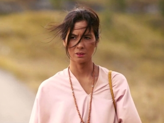 Marlina The Murderer In Four Acts (US Trailer)