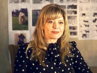 Show Dogs: Natasha Lyonne On Her Reaction To The Script