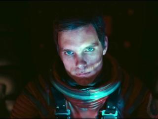 2001: A Space Odyssey (50th Anniversary International Trailer)