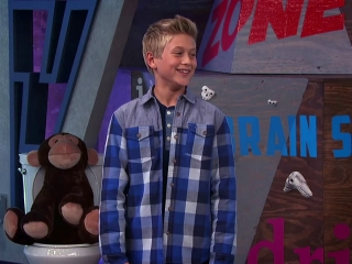 Game Shakers Cast And Characters Tv Guide