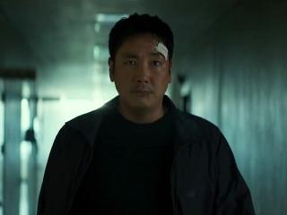 Believer (US Trailer)