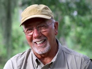 Swamp People: Lone Hunter