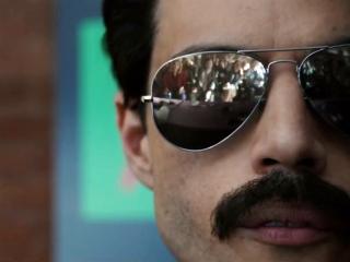 Bohemian Rhapsody (Latin America Market Trailer 1 Subtitled)
