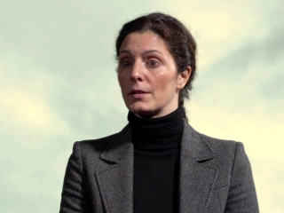 Pope Francis-A Man Of His Word: Samanta Gandolfi Branca On Making The Film With The Vatican