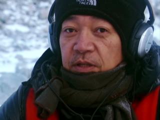 Ryuichi Sakamoto: Coda (US Clean Trailer)
