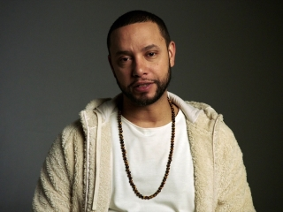 Superfly: Director X On The Look And Style Of The Film