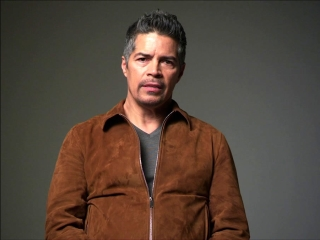 Superfly: Esai Morales On Why Atlanta Is The Right Setting For The Film