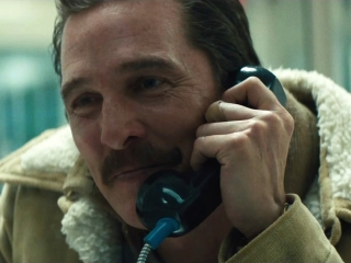 White Boy Rick (New Zealand Trailer 1)