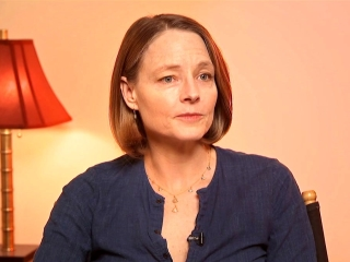 Hotel Artemis: Jodie Foster On Her Character